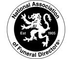nafd_logo-black
