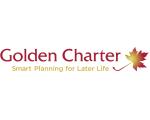 goldencharter-logo-1024x202